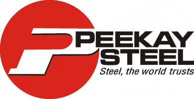 Peekay Steel Castings