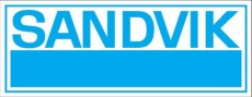 Sandvik Powder Solutions